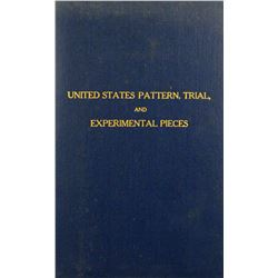 Adams & Woodin on U.S. Patterns