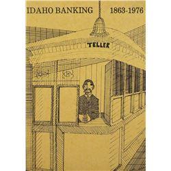 Idaho Banking