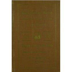 Combined Breton Reprint
