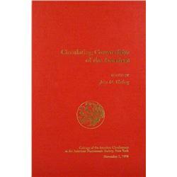 Circulating Counterfeits COAC Volume