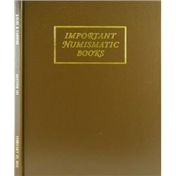 Hardcover Kolbe & Fanning Sale 124