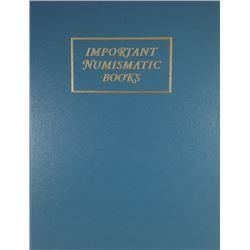 Hardcover Kolbe & Fanning Sale 126
