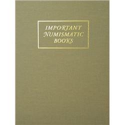 Hardcover Kolbe & Fanning Sale 129