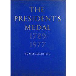 The President's Medal