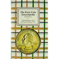 Margolis & Weinberg on Error Coins