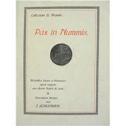 Pax in Nummis