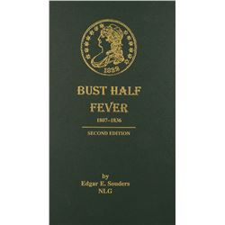 Bust Half Fever, Second Edition