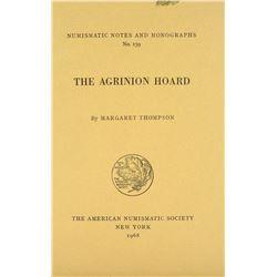 The Agrinion Hoard