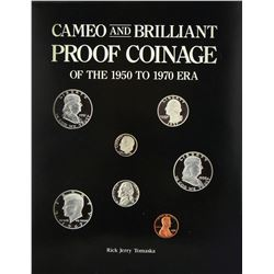 Tomaska on Modern Proof Coins