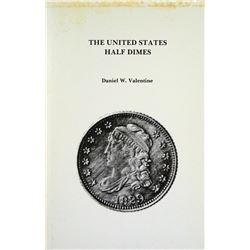 United States Half Dimes