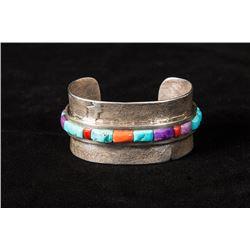 Darryl Edwards Man's Bracelet
