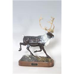 Robert B. Tate , bronze