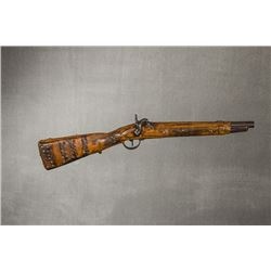 """Military Musket, 30"""" long"""
