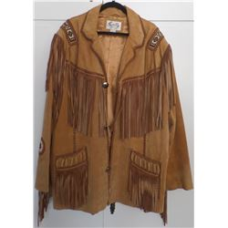 Scully Western Men's Coat