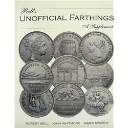 Supplement to Bell's Unofficial Farthings