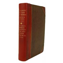 The 1844 Devonshire & 1848 Pembroke Sales, Priced & Named