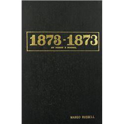 Boosel's 1873-1873