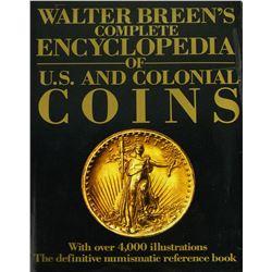 The Breen Encyclopedia