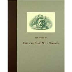 The American Bank Note Company