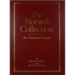 The Norweb Collection, Copy No. 4