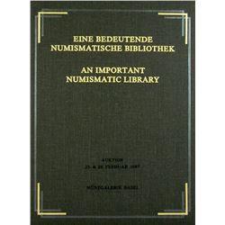 Important Hardcover Kolbe Sale 29
