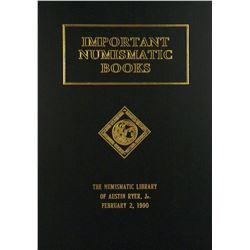 Hardcover Kolbe Sale 43