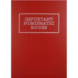 Hardcover Kolbe Sale 45
