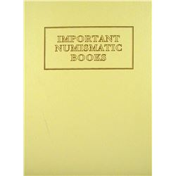 Hardcover Kolbe Sale 58