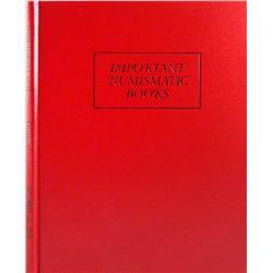 Hardcover Kolbe Sale 97