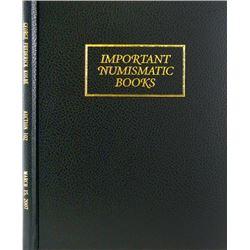 Hardcover Kolbe Sale 102