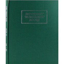 Hardcover Kolbe Sale 103