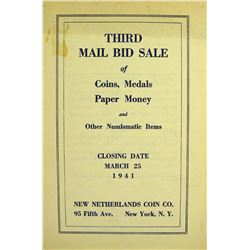 New Netherlands Sale 3