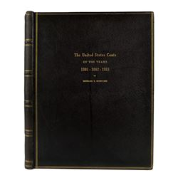 Deluxe Newcomb on 1801-1802-1803, with Correspondence between the Author and Henry Hines and Other M