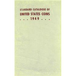 Special Interleaved Edition Standard Catalogue