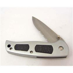 RIDGE RUNNER TACTICAL POCKET KNIFE