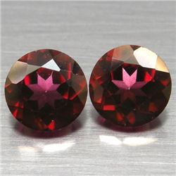 LOT OF 2.13 CTS OF AZOTIC MYSTIC BRAZILIAN TOPAZ