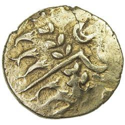 DUROTRIGES: AV stater (5.99g), ca. 65-58 BC, Van Arsdell-1205