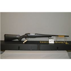 """Browning Model A Bolt III Comp Stkr NS .270 Win cal Mag Fed Bolt Action Rifle w/ 22"""" bbl [ appears a"""