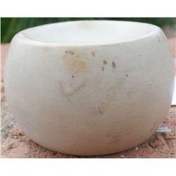 Stone Discoidal