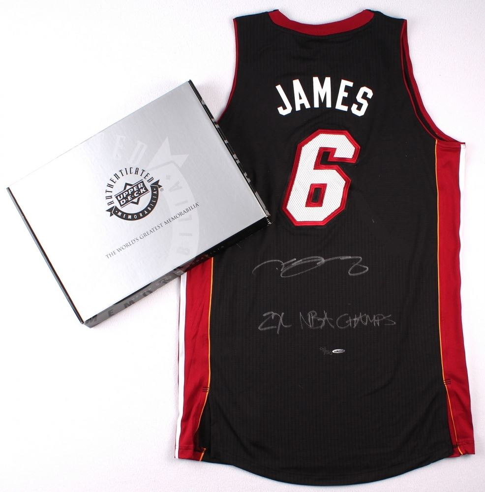 champs lebron jersey Online Shopping -