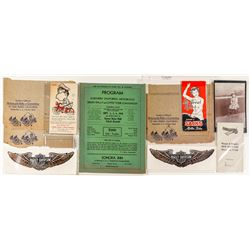 Motorcycle Historical Archive