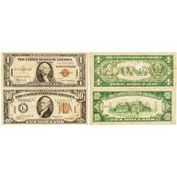Hawaii Currency