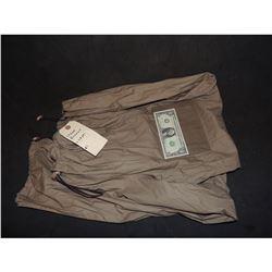 AGENTS OF SHIELD SKY CHLOE BENNET SCREEN USED PANTS