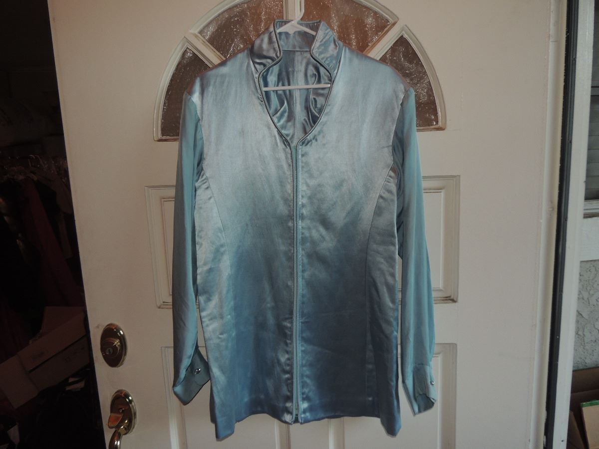 The Tooth Fairy Dwayne The Rock Johnson Screen Used Matched Hero Wing Suit