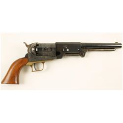 Replica Arms Walker .44 Cal SN: 85