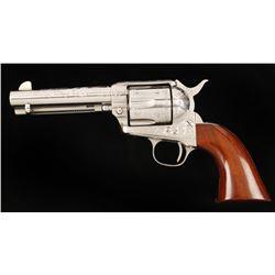 Cimarron Model P .45 Colt SN: N03812