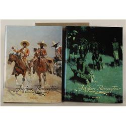 Frederic Remington A Catalogue Raisonne