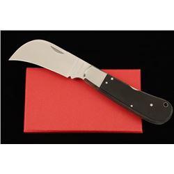 """A.G. Russell """"Pocket Beak"""" Knife"""