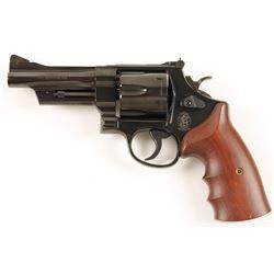 Smith & Wesson 57-5 .41 Mag CJF1750