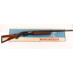 Winchester Super-X Model 1 Cal: 12GA SN: M83690